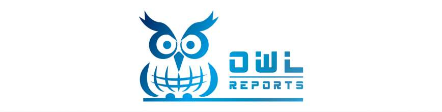 Owl Reports